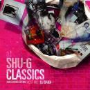 DJ SHU-G / CLASSICS