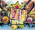 DJ 1-ST / THIS IS CATCHY
