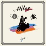 8mileAliens / Miles