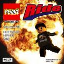 DJ Yuma / Ride Vol.148