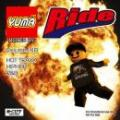DJ Yuma / Ride Vol.148