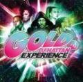 DJ HATTAN / GOLD EXPERIENCE Pt.4