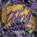 DJ MA$AMATIXXX / GAL THING vol,8