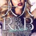 DJ DASK / 大人のR&B 3 -Adult R&B-