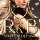 DJ DASK / 大人のR&B