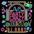 DJ OGGY / PARTY CRAZY BEST