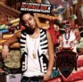 DJ SPACE KID / ALL EYEZ ON A.S.I.A PART.2
