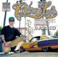 DJ PaCo / Chicano Love vol.4