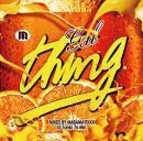 DJ MA$AMATIXXX / GAL THING vol,6