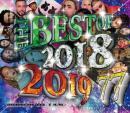 DJ YASU / THE BEST OF 2018-2019 77MIX