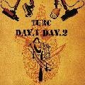 TURC / DAY.1 DAY.2