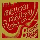 DJ Casin x DJ Kenchy / Mellow Mellow Right On 4