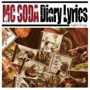 MC SODA / Diary Lyrics - mixed by DJ yuya