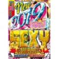 DJ DIGGY / NEW 2019 NO.1 SEXY AWARDS (3DVD)