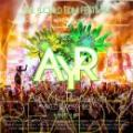 DJ A-KEY / ARE YOU READY VOL.6 -THE WORLD EDM FESTIVAL-
