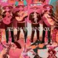 Danuel Tate / Mexican Hotbox