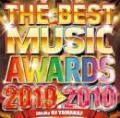 DJ YAMAKAZ / THE BEST MUSIC AWARDS 2019-2010