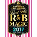 GORDON S FILM / R&B Magic 2017