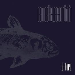 J-TARO / Coelacanth