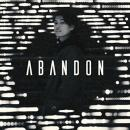 【DEADSTOCK】 RUEED / ABANDON