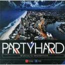 DJ MA$AMATIXXX / PARTY HARD 2