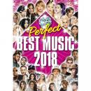 V.A / PERFECT BEST MUSIC 2018