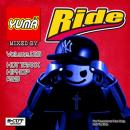 DJ Yuma / Ride Vol.125