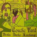 【¥↓】 V.A / Devlin Darko Xxxchange Couche Tard (CD+DVD)