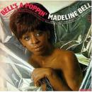 【¥↓】 Madeline Bell / Bell's a Poppin'
