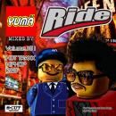 DJ Yuma / Ride Vol.161