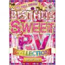 DJ CAT'S ★ EYES / BEST HITS SWEET PV COLLECTION