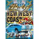 DJ New B / BEST OF NEW WESTCOAST Vol.3