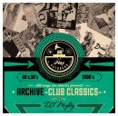 DJ MIGHTY / Archive -Club Classics-
