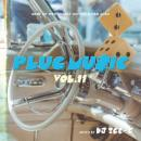 DJ ICE-G / PLUG MUSIC vol.11