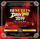 V.A / BEST HITS DRIVING 2019-NO.1 NEW BEST MIXCD- (2CD)