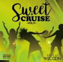 DJ SCOON / SWEET CRUISE VOL.11
