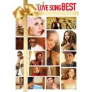 V.A / No.1 LOVE SONG BEST