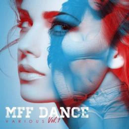 V.A / MFF DANCE Vol.1
