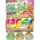 the CR3ATORS / 2020 Winter Best (3DVD)