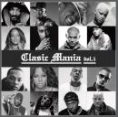 FLY STUDIO / Classic Mania vol.1