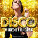 DJ DASK / DISCO HITS