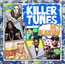 DJ HATTAN / KILLER TUNES VOL.2