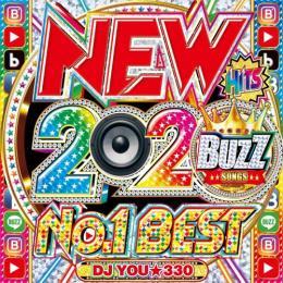 DJ You★330 / New Hits 2020 No.1 Best (2CD)