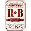 DJ K.G. / Perfect R&B Classic