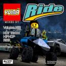 DJ Yuma / Ride Vol.162