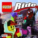 DJ Yuma / Ride Vol.174