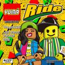 DJ Yuma / Ride Vol.138