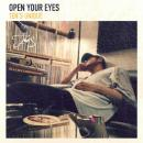 TEN'S UNIQUE / OPEN YOUR EYES