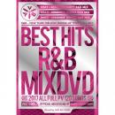 V.A / BEST HITS R&B -FULL PV 120SONG- -AV8 OFFICIAL MIXDVD- (3DVD)