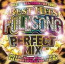 V.A / BEST HITS FULLSONG PERFECT MIX 2017 -New Year Hits- (2CD)
